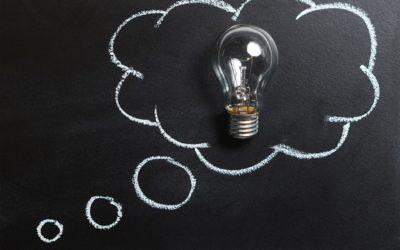 5 Gründe – warum du deine Schreibeinheiten bewusst planen solltest