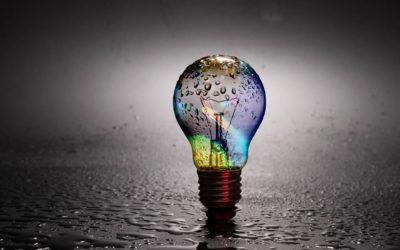 Inspiration und Ideen finden