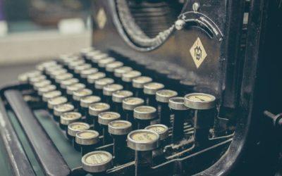 Kurzgeschichte schreiben – Wie?