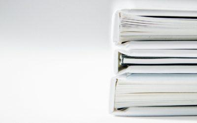 Veröffentlichung im Verlag oder Selfpublishing?